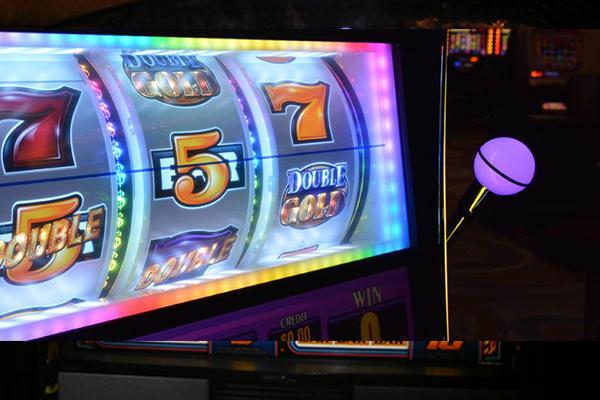 Ufabet356 เกมสล็อตออนไลน์ที่สร้างกำไรขั้นเทพได้ตลอด 24 ชั่วโมงในทุกๆ วัน