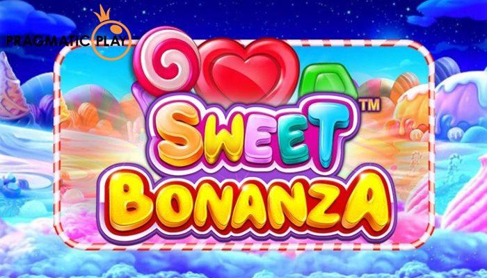 Pragmatic Play พอใจฟันหวานของเรากับ Sweet Bonanza สล็อตใหม่ | Slot ...